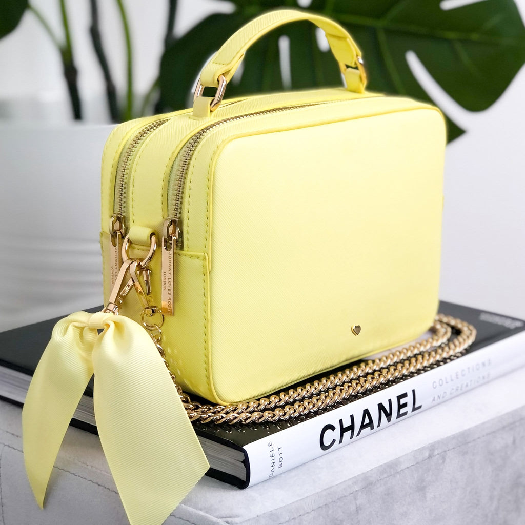 LEMON-BAG-HUDSON-LUXE-GOLD-CHAIN-JOHNNY-LOVES-ROSIE-ACCESSORIES