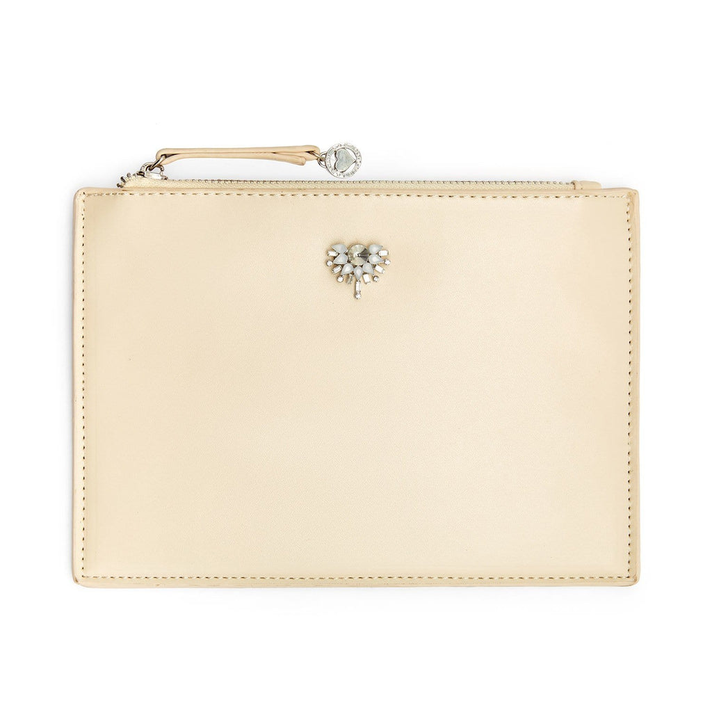 cream-pouch-bag-gem-embellishment-vegan-leather-sonya-johnny-loves-rosie-accessories