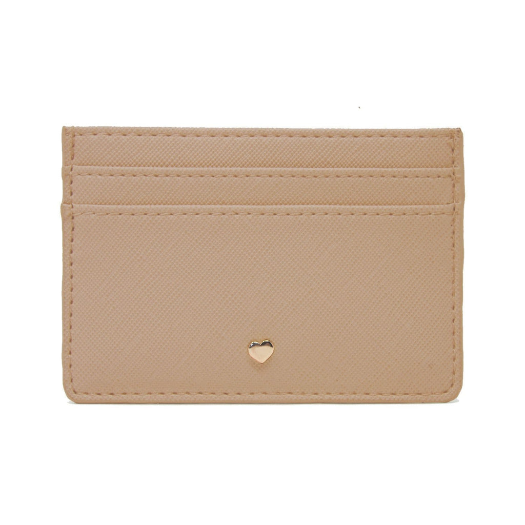 FAWN-CARDHOLDER-PURSE-PERSONALISE-VEGAN-LEATHER-JOHNNY-LOVES-ROSIE