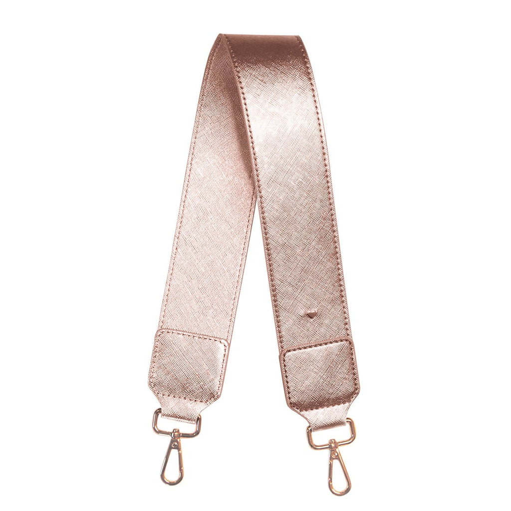 rose-gold-bag-strap-short-bailey-johnny-loves-rosie