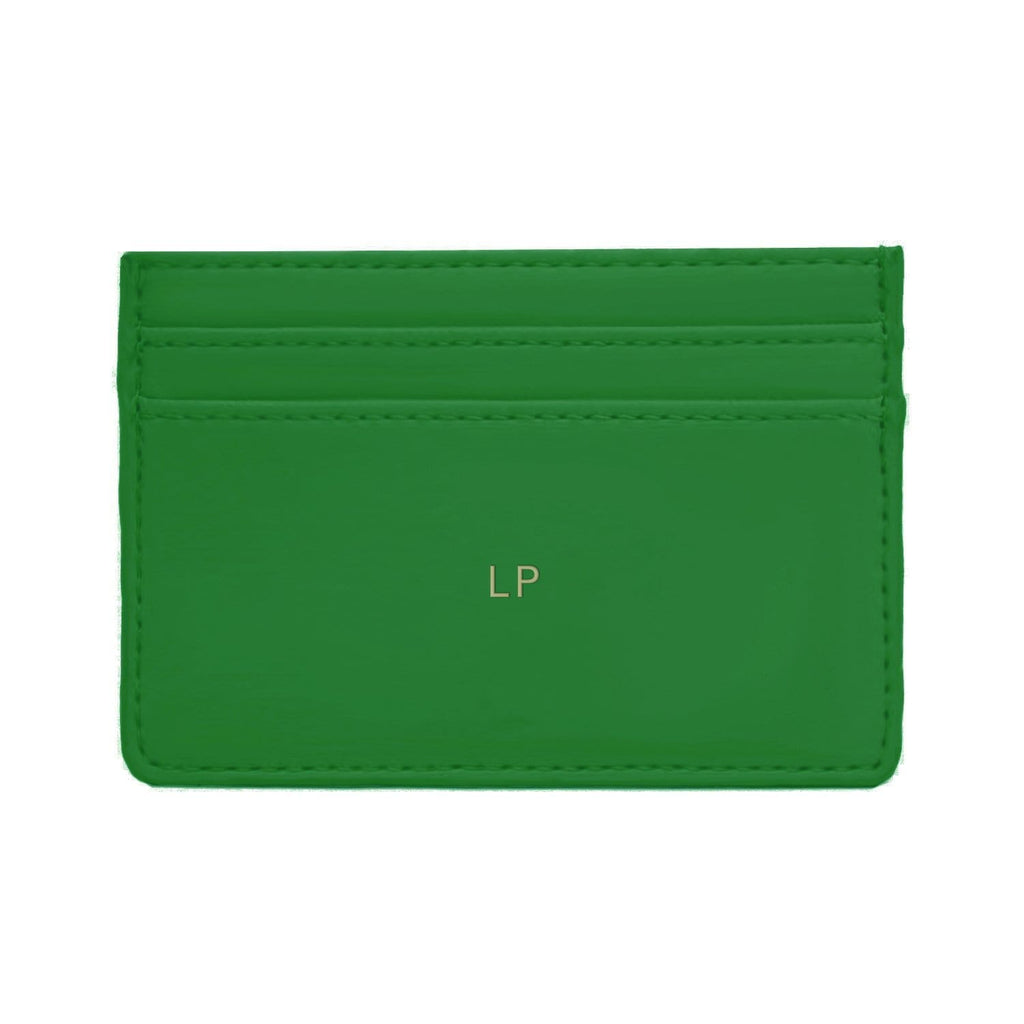 green-card-holder-purse-soft-leather-johnny-loves-rosie