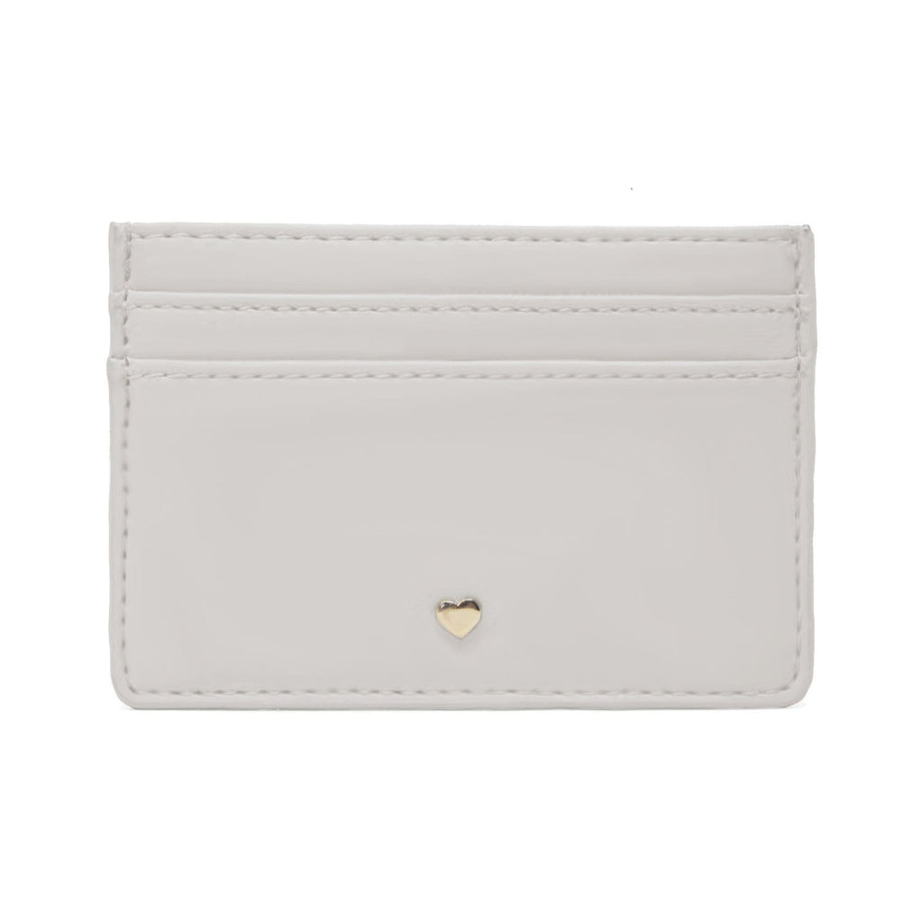 Grey-Cardholder-Vegan-Leather-Soft-Heart-Purse-Personalise-Johnny-Loves-Rosie