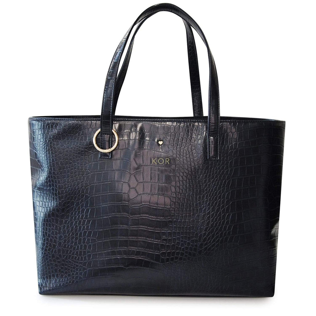 navy-bag-shopper-luxe-croc-coby-johnny-loves-rosie-accessorie