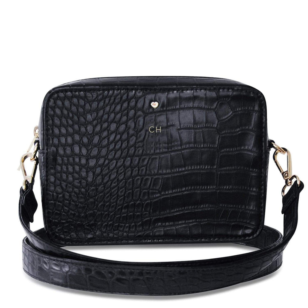 black-bag-luxe-croc-crossbody-carrie-johnny-loves-rosie-accessories