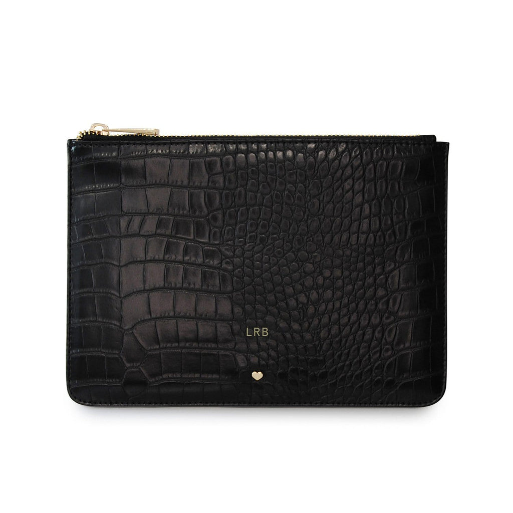 black-bag-luxe-croc-james-johnny-loves-rosie-accessories
