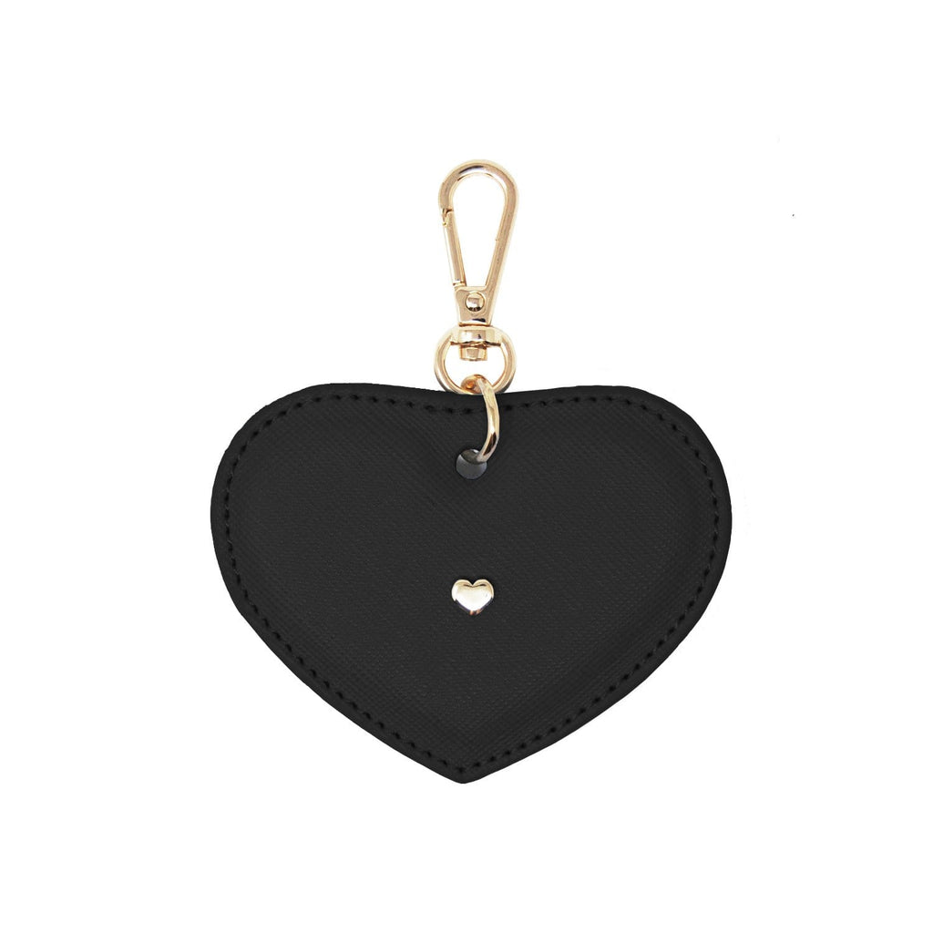 black-keyring-heart-asher-johnny-loves-rosie-accessories
