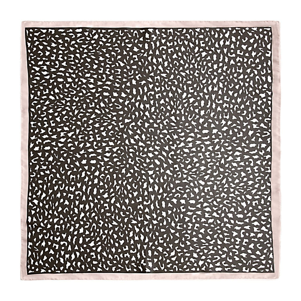 Black-Blush-Leopard-Print-Scarf-Johnny-Loves-Rosie