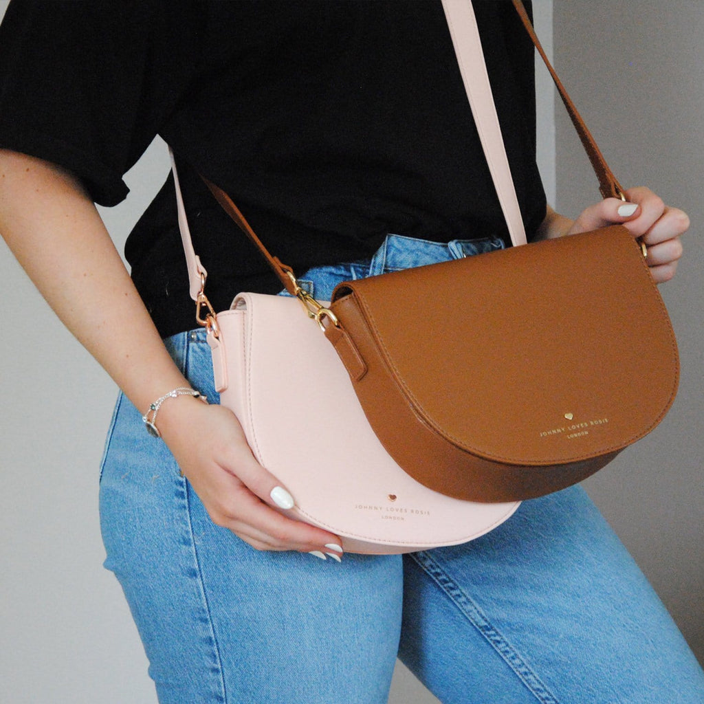 blush-bag-saddle-sadie-johnny-loves-rosie-accessories