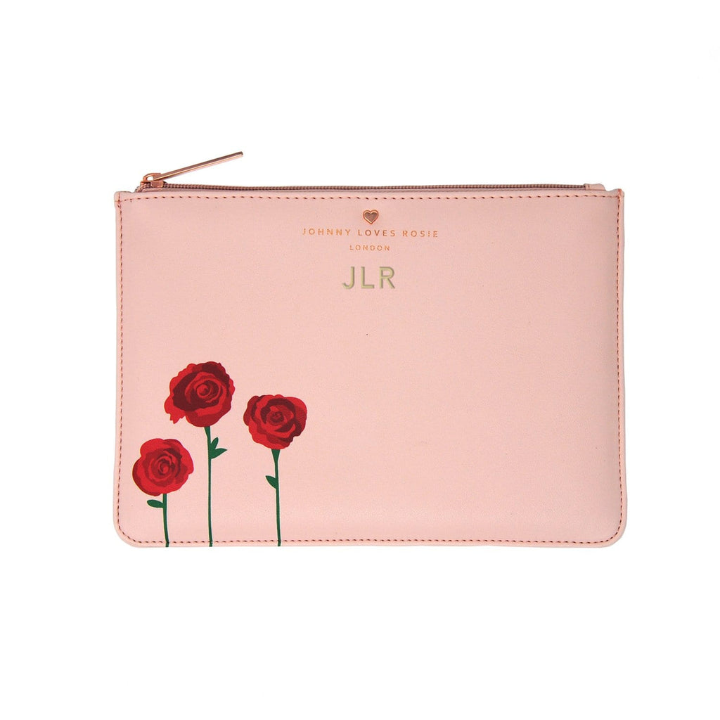 blush-pouch-bag-rose-stem-blair-johnny-loves-rosie-accessories