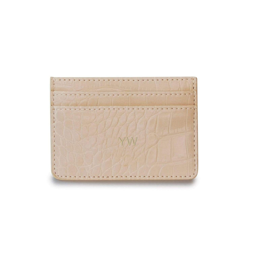 ecru-card-holder-luxe-croc-sam-johnny-loves-rosie-accessories