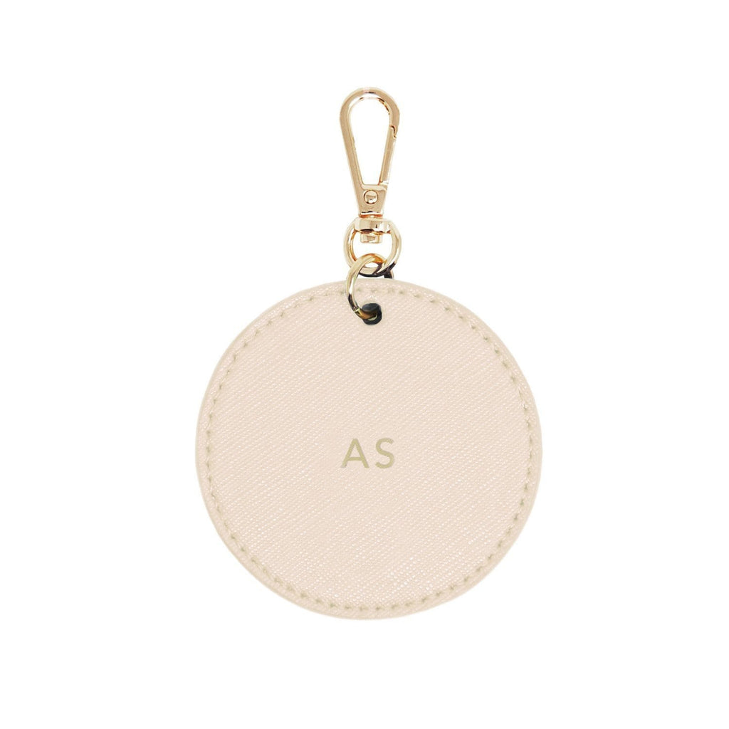 ecru-keyring-circle-arlo-johnny-loves-rosie-accessoriesecru-keyring-circle-arlo-johnny-loves-rosie-accessories-front
