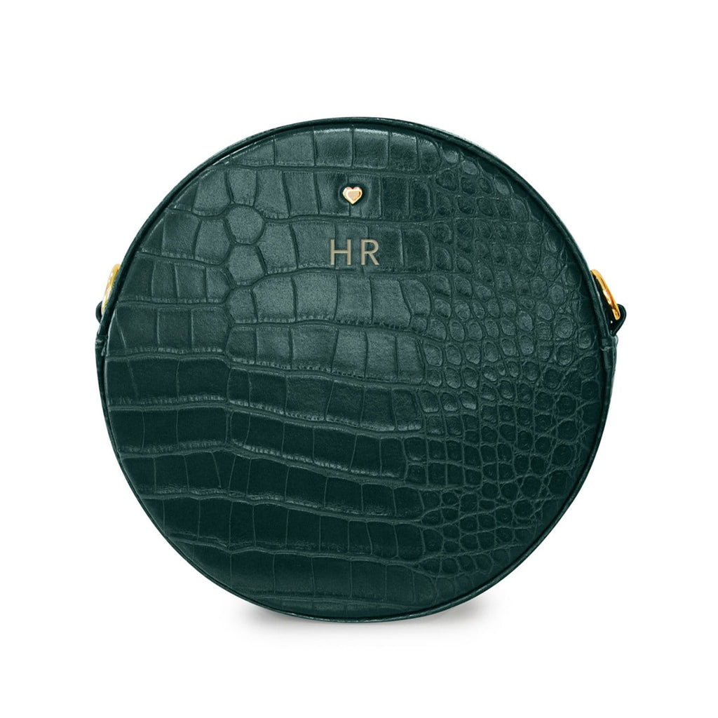 emerald-bag-luxe-croc-drew-johnny-loves-rosie-accessories