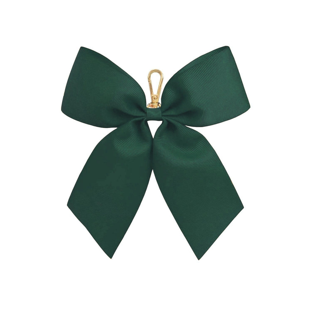 emerald-bow-eloise-johnny-loves-rosie-accessories