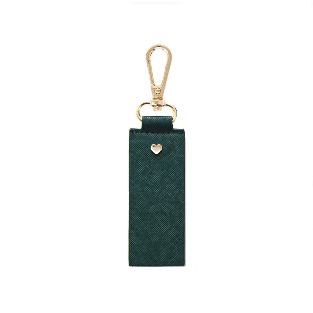 emerald-archie-keyring-straight-johnny-loves-rosie-accessories