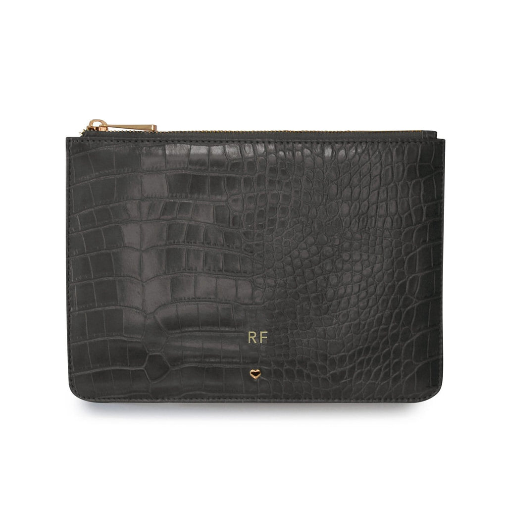 grey-bag-luxe-croc-james-johnny-loves-rosie-accessories