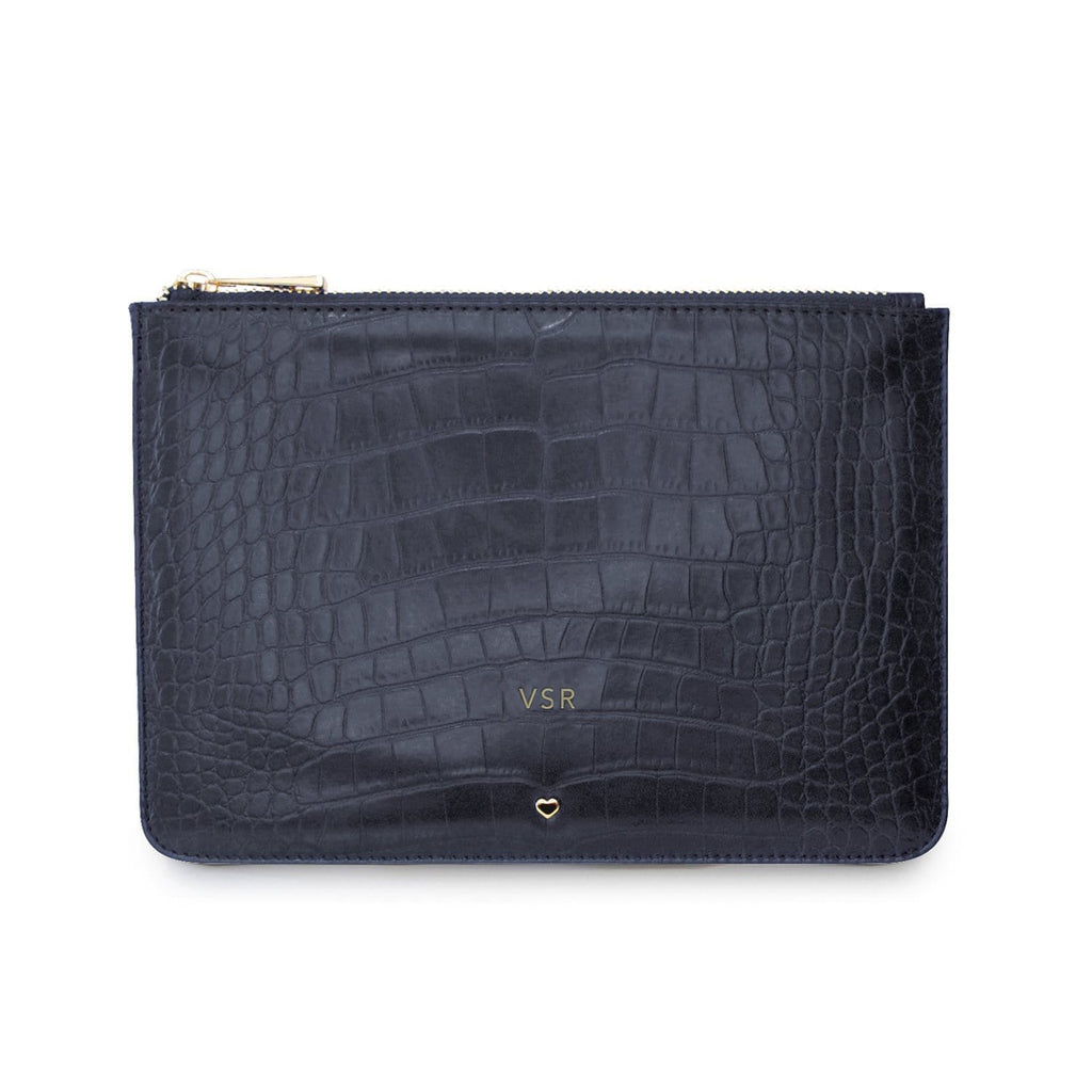 navy-bag-luxe-croc-james-johnny-loves-rosie-accessories