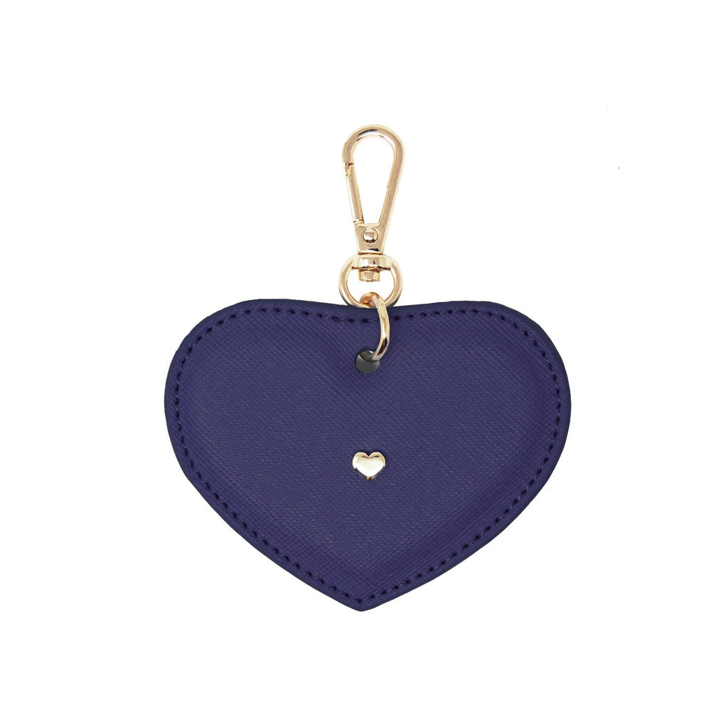 navy-keyring-heart-asher-johnny-loves-rosie-accessories