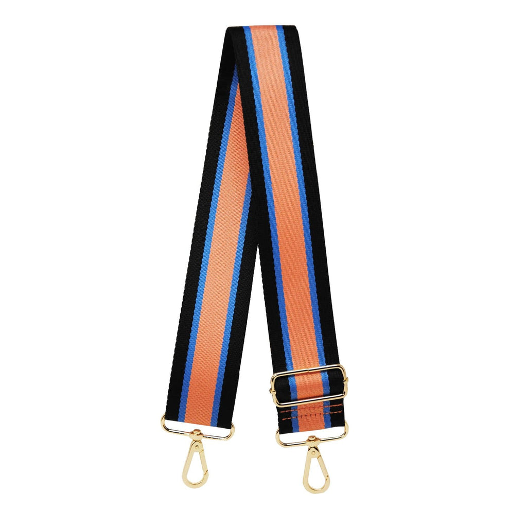 orange-striped-bag-strap-georgie-johnny-loves-rosie-accessories