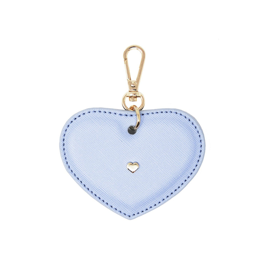 pastel-blue-keyring-heart-asher-johnny-loves-rosie-accessories