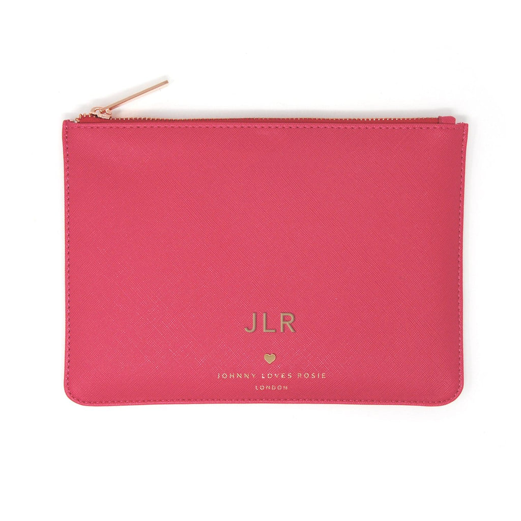 pink-pouch-bag-bow-vegan-leather-blair-johnny-loves-rosie-accessories