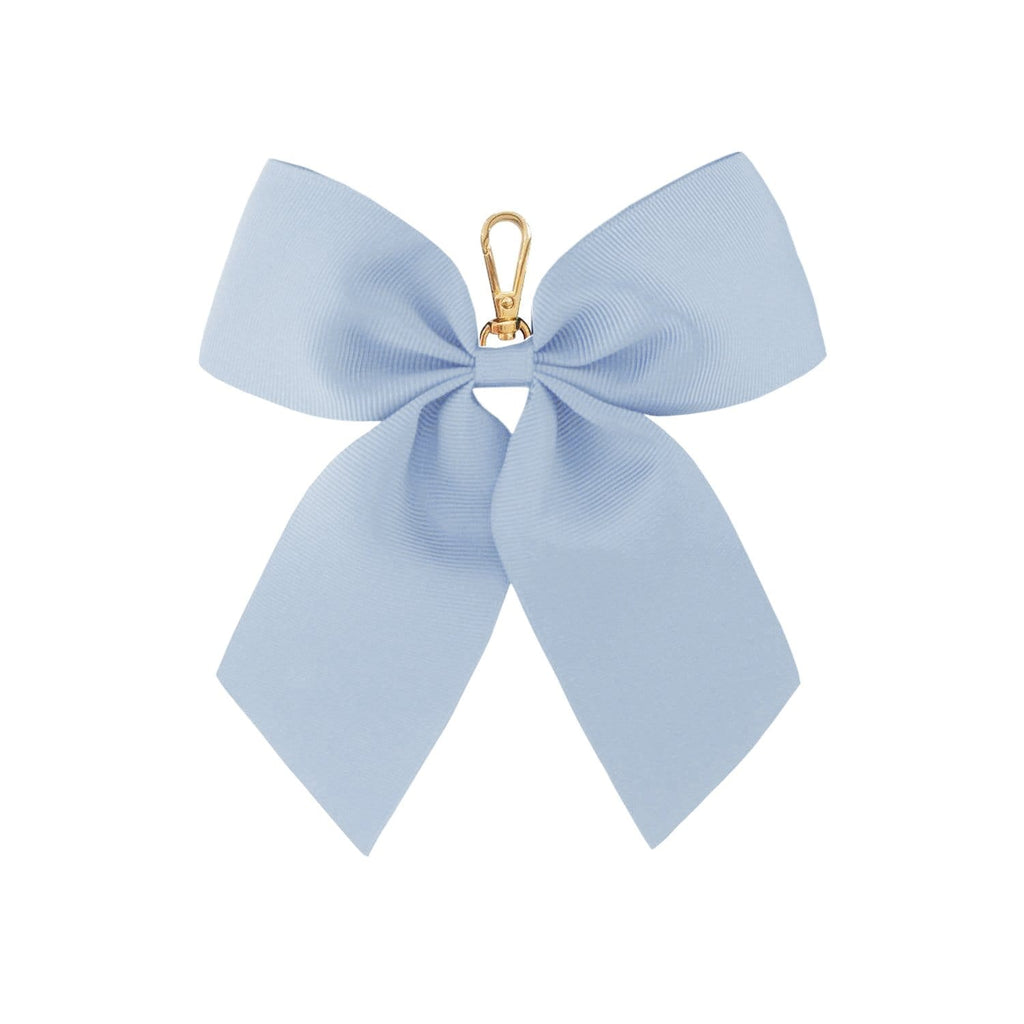 powder-blue-bow-keyring-eloise-johnny-loves-rosie-accessories
