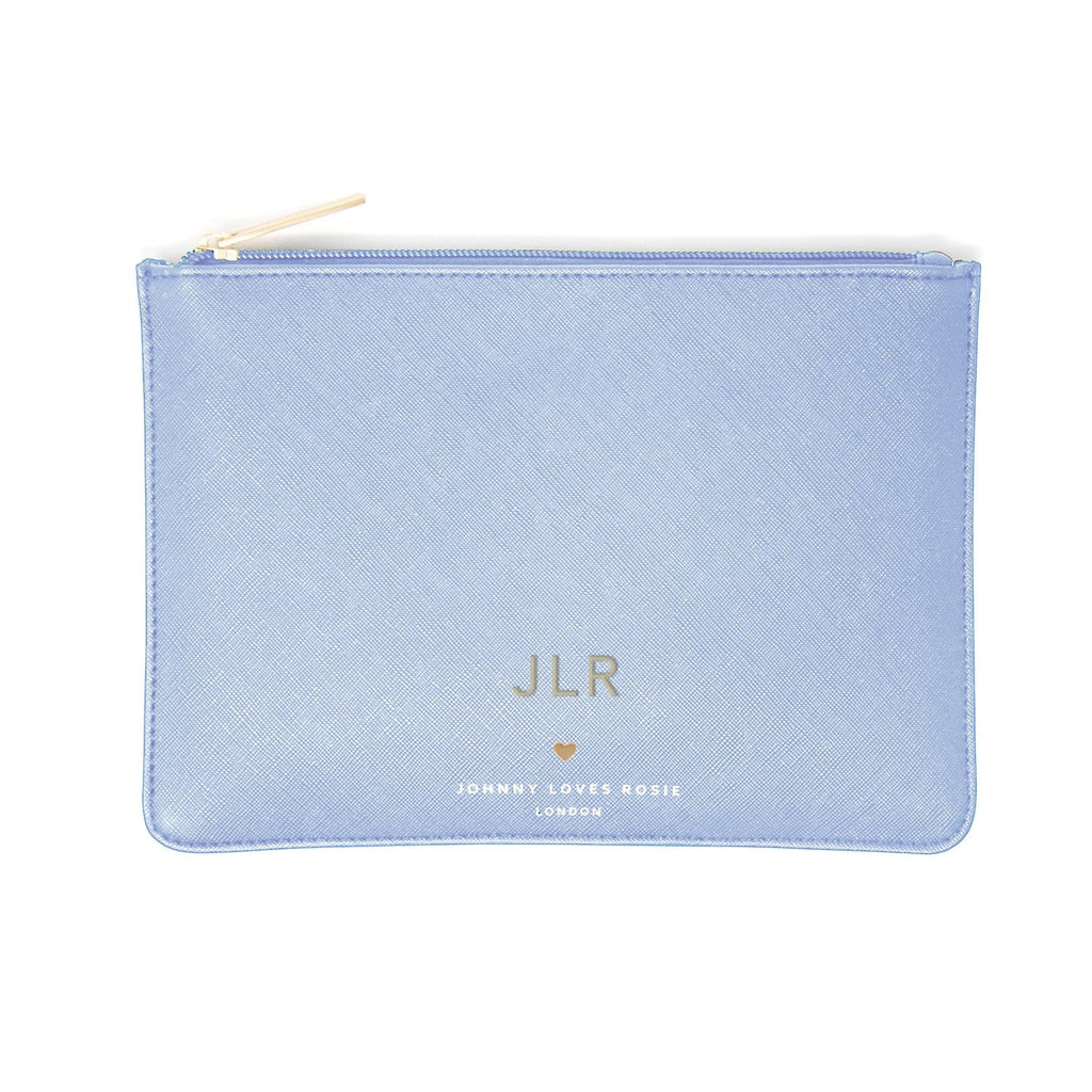 powder-blue-pouch-bag-bow-vegan-leather-blair-johnny-loves-rosie-accessories
