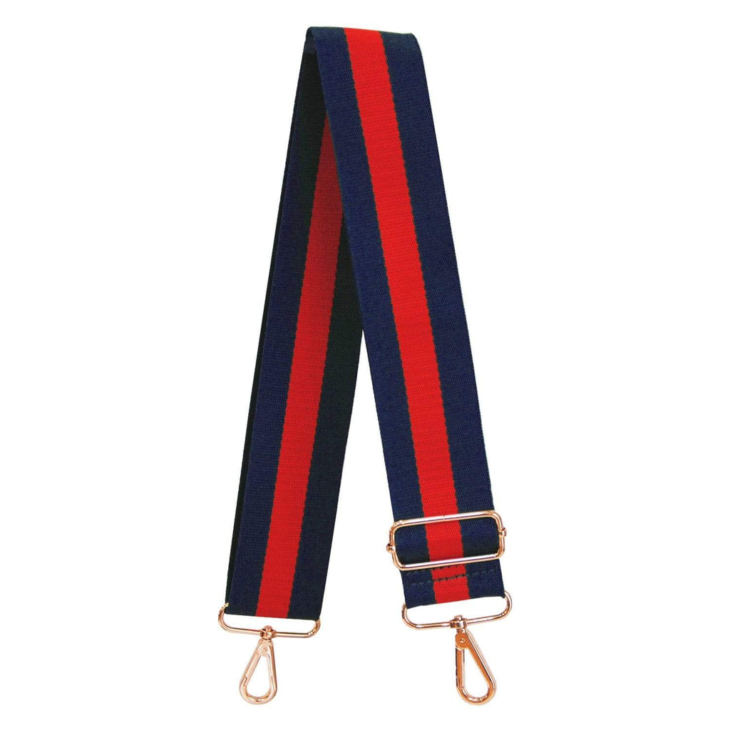 red-blue-strap-stripe-bag-fabric-george-johnny-loves-rosie-accessories