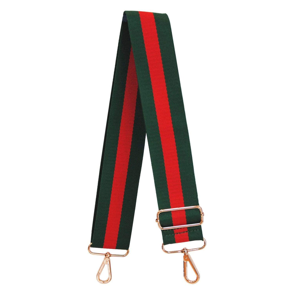 red-green-strap-stripe-bag-fabric-george-johnny-loves-rosie-accessories