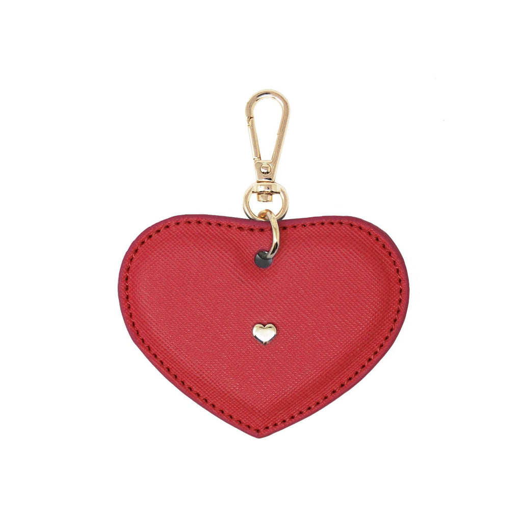 red-keyring-heart-asher-johnny-loves-rosie-accessories