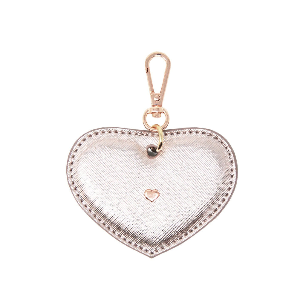 rose-gold-keyring-heart-asher-johnny-loves-rosie-accessories-