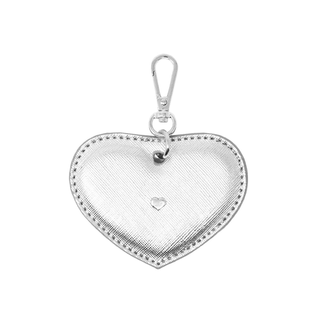 silver-keyring-heart-cale-johnny-loves-rosie-accessories