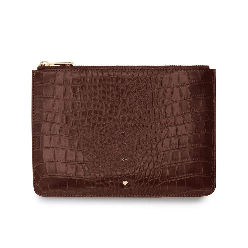 tan-bag-luxe-croc-james-johnny-loves-rosie-accessories