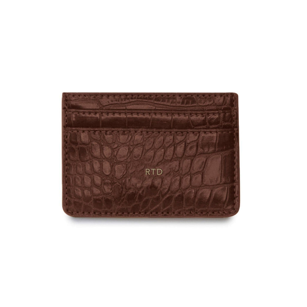tan-card-holder-luxe-croc-sam-johnny-loves-rosie-accessories