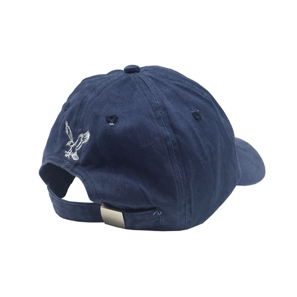 American Eagle Navy Blue Adjustable