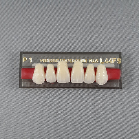 Verident Plus Polychrome L44FS