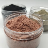 Rose Clay Mask for Sensitive Skin