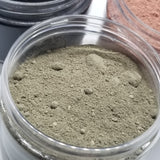 Sea Clay Mask for Dry Skin