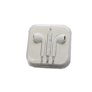 Trendy Earphones