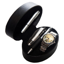 Load image into Gallery viewer, Men's Element Watch Gift Set