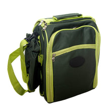 Load image into Gallery viewer, Picnic Shoulder Bag (17Pcs/Set)