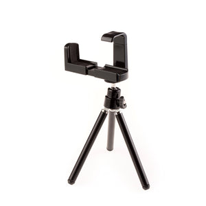 Compact Camera Holder