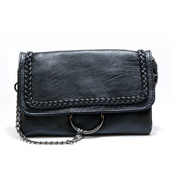 Trendy Clutch Handbag