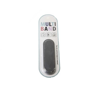 Multiband Phone Stand & Holder