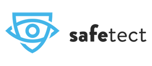Safetect