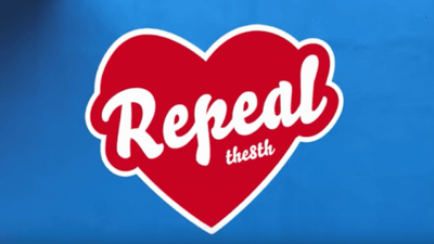 Register for Repeal