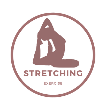 stretchingexercise
