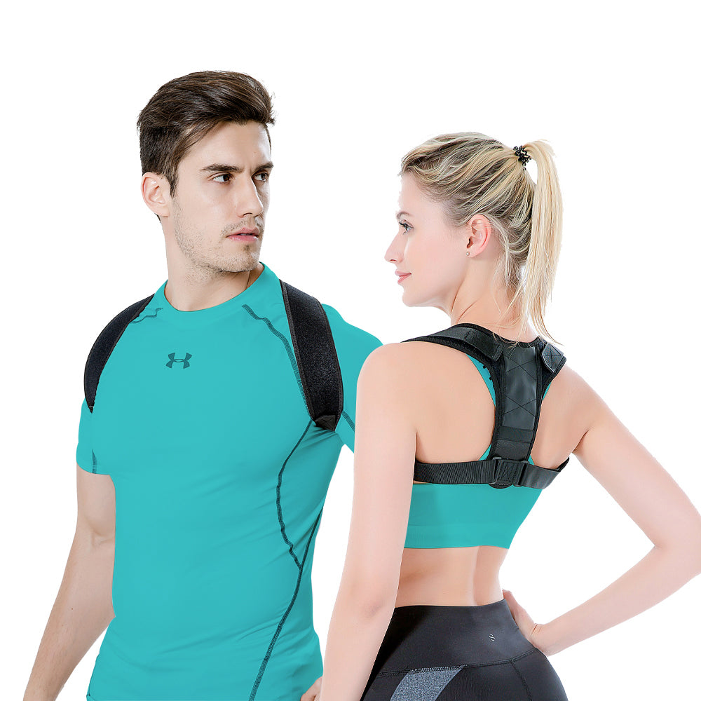 SE Posture Corrector For Men And Women