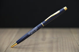 EXECUTIVE Presidential ACQUITTAL Pen *LIMITED SUPPLY*