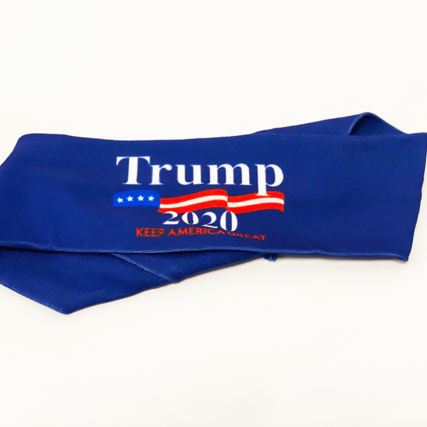 Trump 2020 Headbands