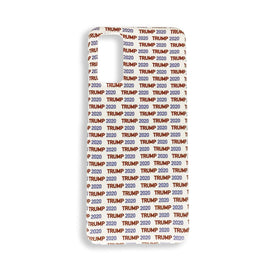 Trump 2020 Galaxy S20 PLUS Phone Case